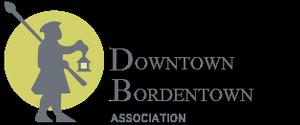 Downtown Bordentown Association