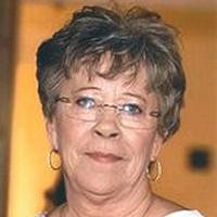 Obituary | Gloria E Topper | Miles Funeral Service